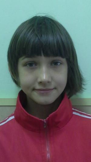 Татьяна, ноябрь 2004 г.