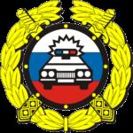 Состояние аварийности в Красногвардейском районе за 4 месяца 2021 г.