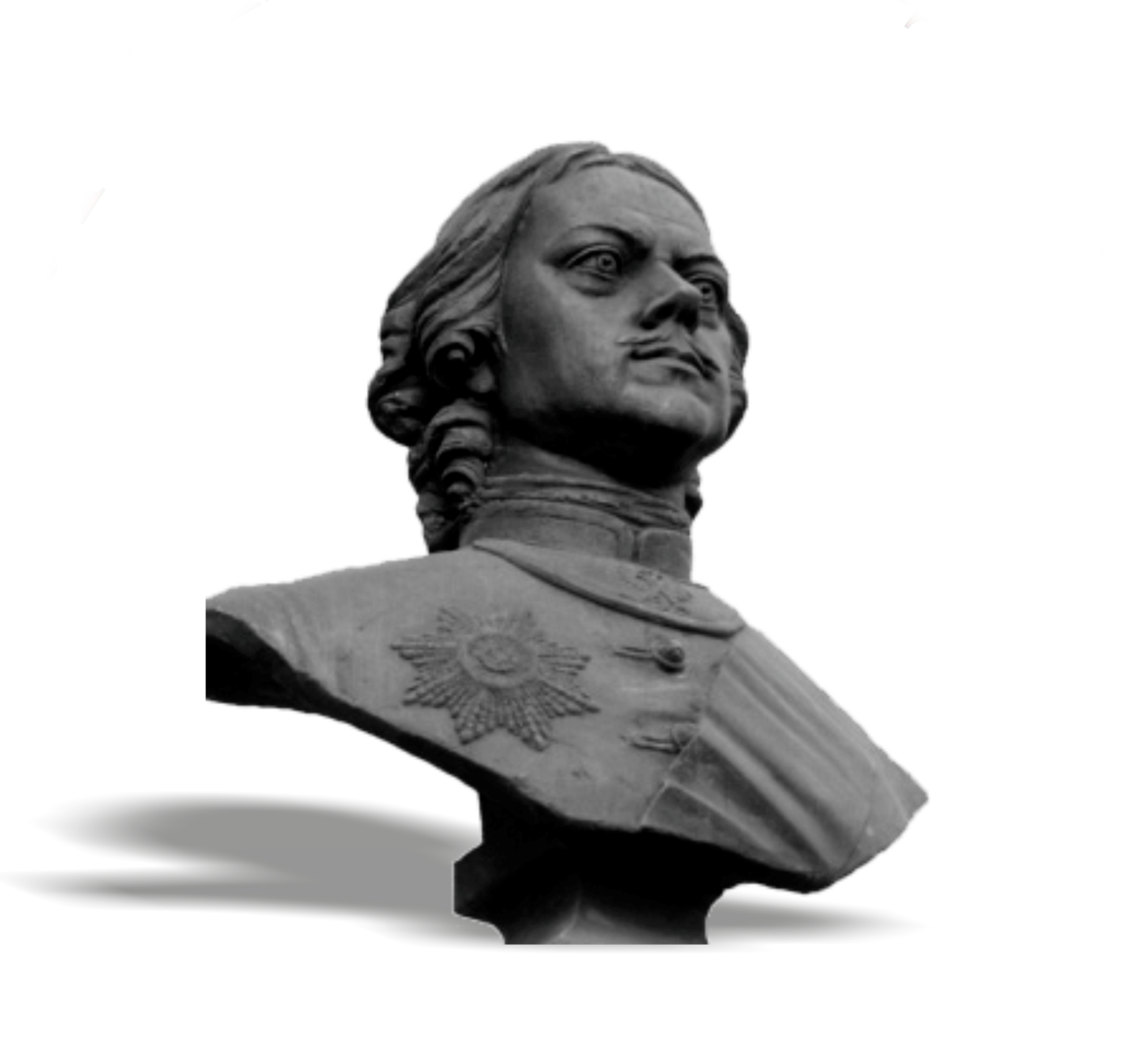 Официальный сайт Муниципального образования Большая Охта
