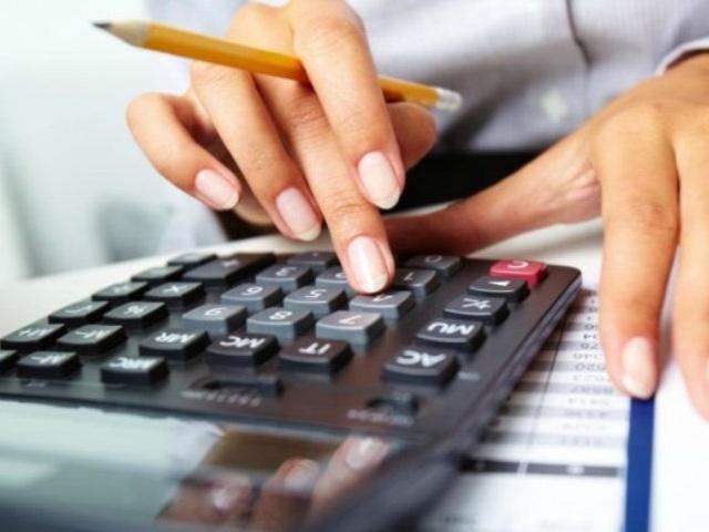 О Порядке предоставления в 2020 году субсидий на поддержку и развитие малого и среднего предпринимательства в Санкт-Петербурге