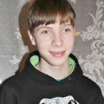 Александр, июль 2003 г.