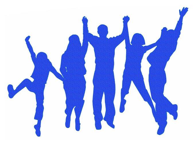 Минобрнауки совместно с Федеральным агентством по делам молодежи разработан единый перечень индикаторов для оценки качества реализации программ и проектов в сфере государственной молодежной политики