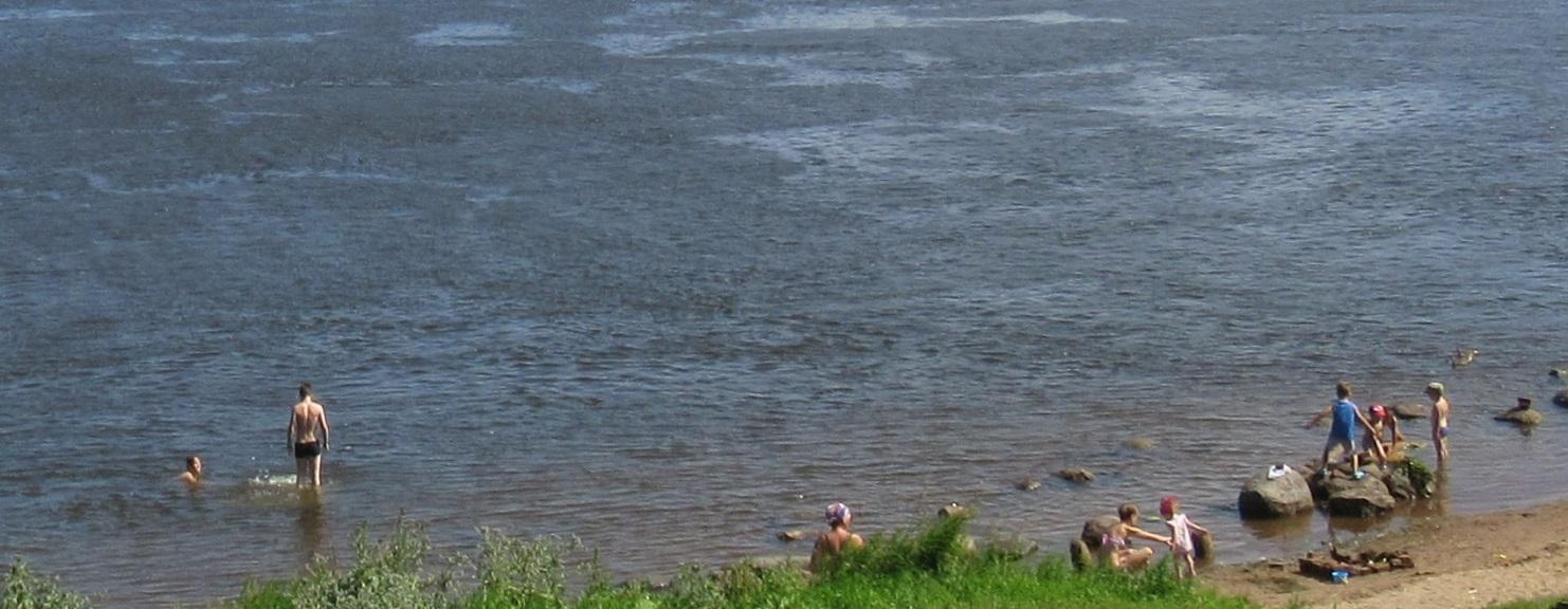 УВАЖАЕМЫЕ РОДИТЕЛИ! БЕРЕГИТЕ СВОИХ ДЕТЕЙ соблюдайте правила безопасности на воде